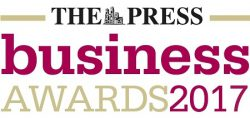 The Press Business Awards
