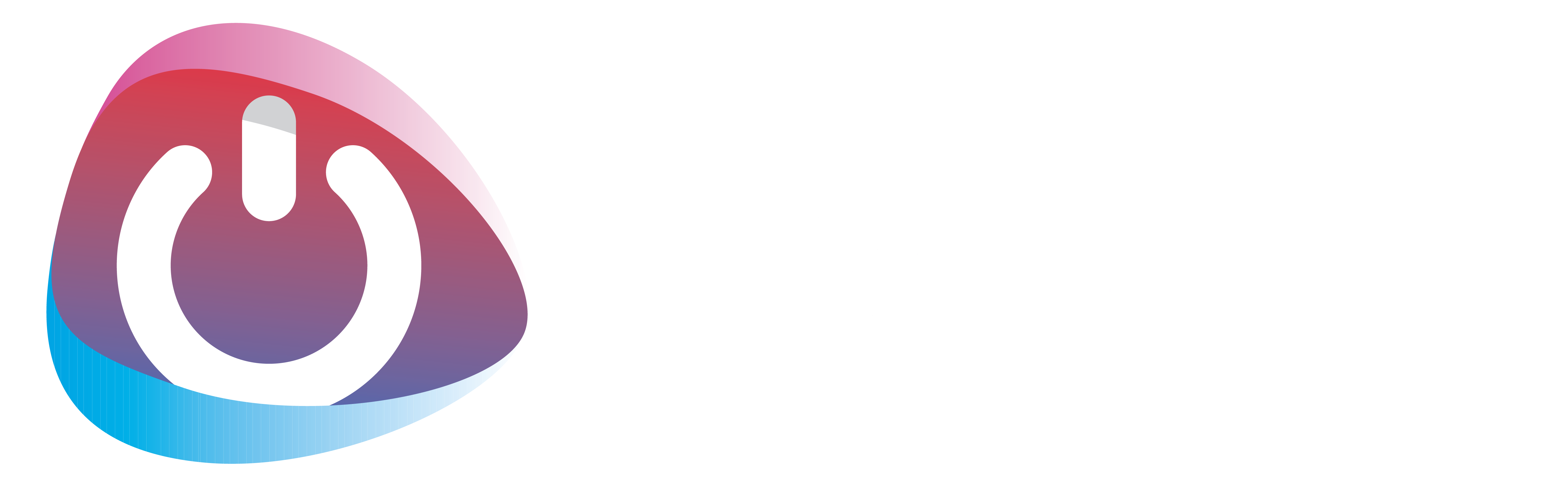 PowerON – IT Services